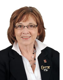 Linda Bowers-Kincardine, Ontario Real Estate Buying and Selling